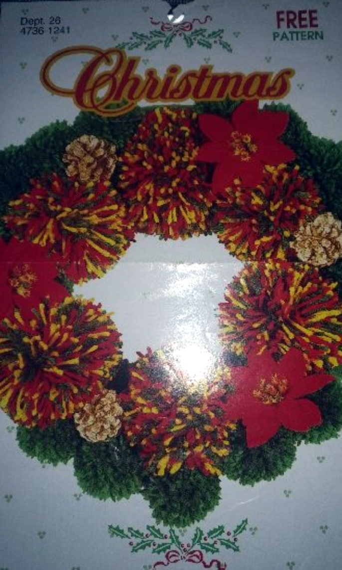 pom-pom-christmas-wreath-pattern-archive